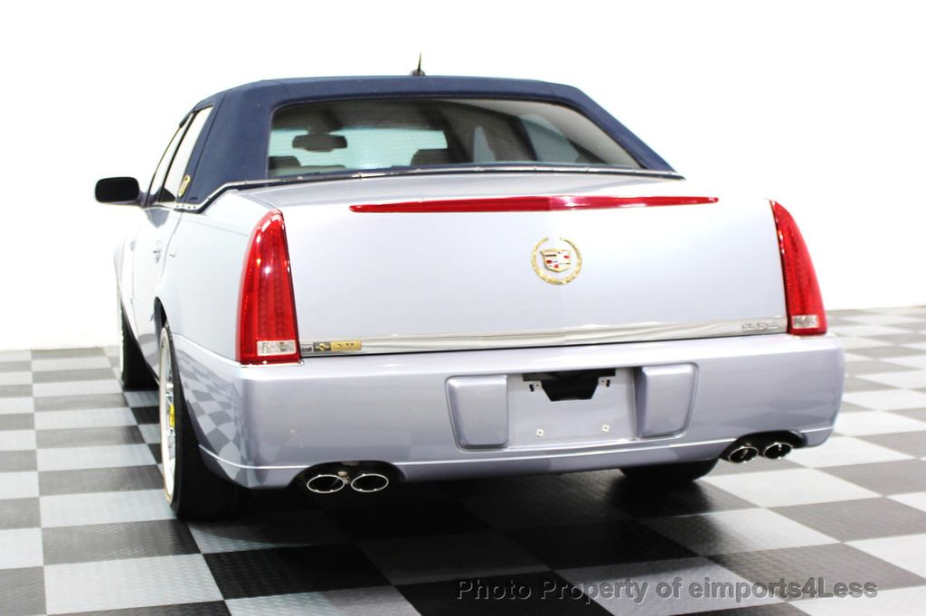2006 used cadillac dts dts luxury sedan at eimports4less serving rh eimports4less com 2006 Cadillac DTS Battery Location 2006 Cadillac DTS Grill