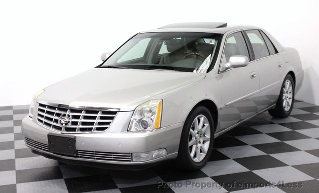 2006 used cadillac dts dts with rare 1se performance package at rh eimports4less com 2006 Cadillac DTS Grill 2006 Cadillac DTS Overheating