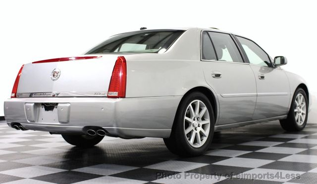 2006 used cadillac dts dts with rare 1se performance package at rh eimports4less com 2006 cadillac dts owner's manual oil change 2006 Cadillac DTS Grill