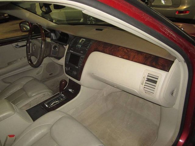 2006 used cadillac dts luxury navigation at contact us serving rh nj car wire ebizautos com 2006 Cadillac SRX 2006 Cadillac DTS Overheating