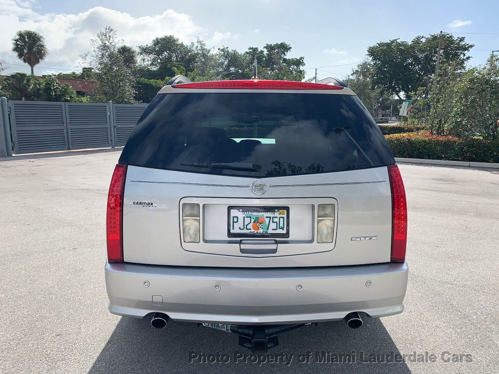 Suv Carmax Near Me - Albumccars - Cars Images Collection