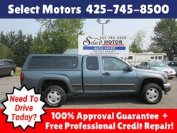 2006 Chevrolet Colorado - 1GCDT196168225978