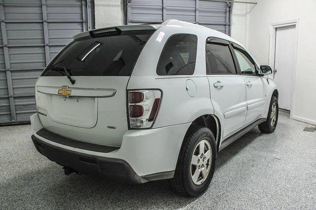 2006 Chevrolet Equinox 4dr Awd Lt 15728323 9