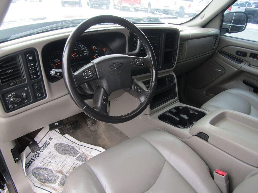 2006 used chevrolet silverado 1500 lt at the internet car lot 2006 chevrolet silverado 1500 lt 9987385 12 sciox Choice Image
