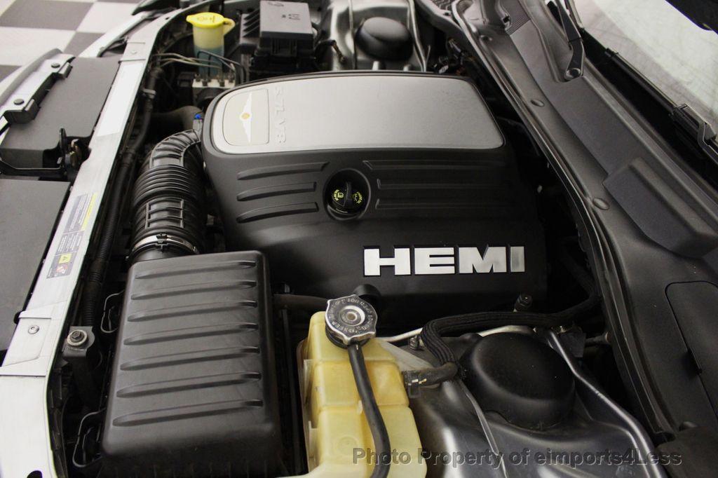 2006 Chrysler 300 300C HEMI V8 NAVIGATION - 18081082 - 18