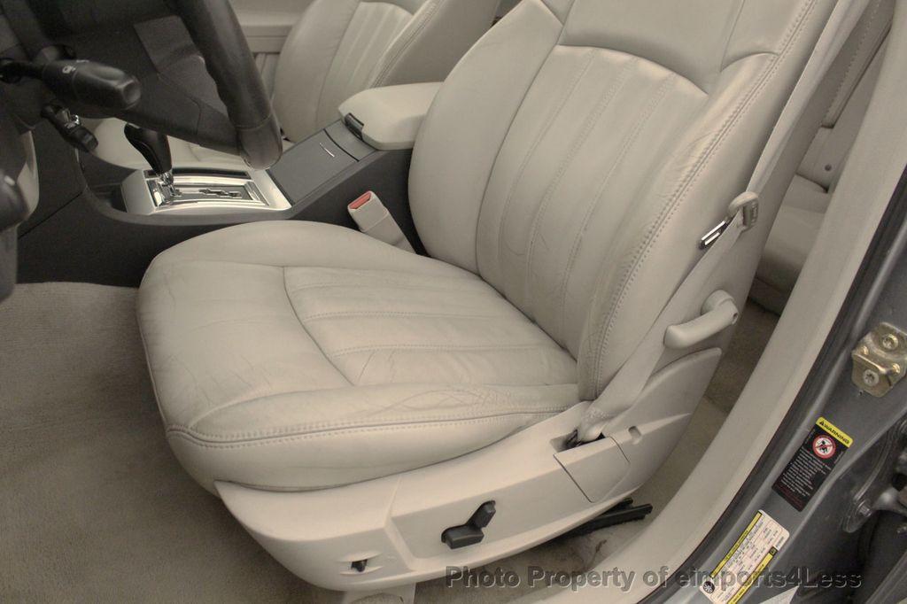 2006 Chrysler 300 300C HEMI V8 NAVIGATION - 18081082 - 22