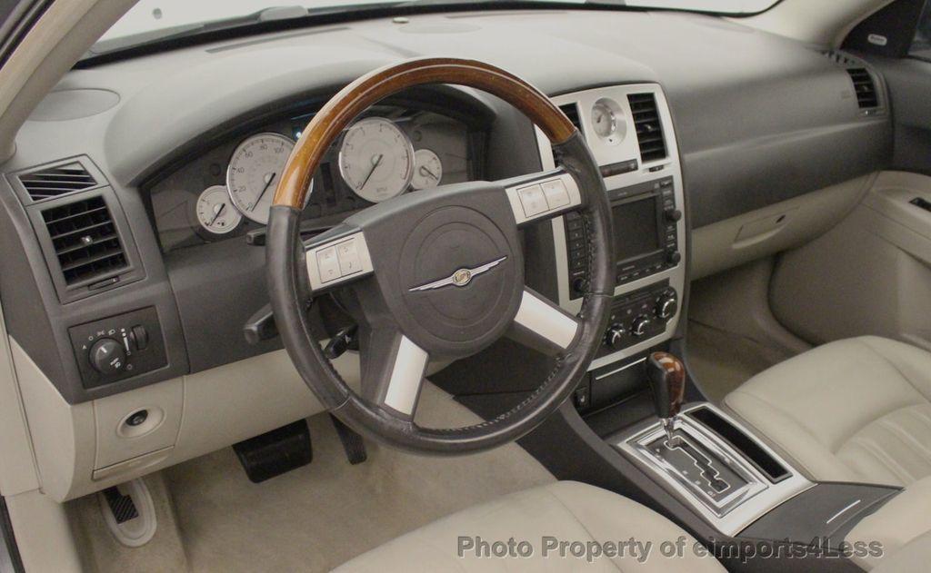 2006 Chrysler 300 300C HEMI V8 NAVIGATION - 18081082 - 32