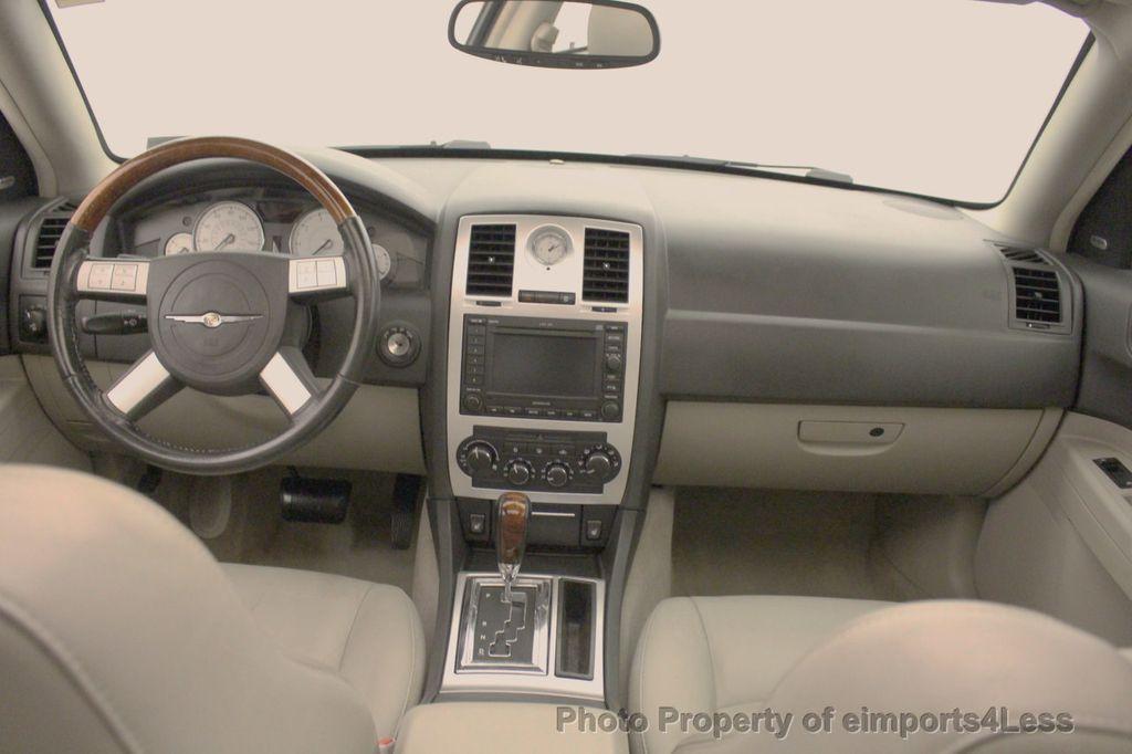 2006 Chrysler 300 300C HEMI V8 NAVIGATION - 18081082 - 33