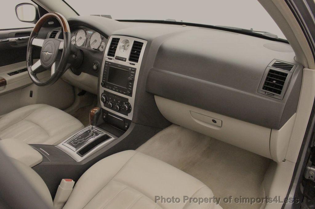 2006 Chrysler 300 300C HEMI V8 NAVIGATION - 18081082 - 34