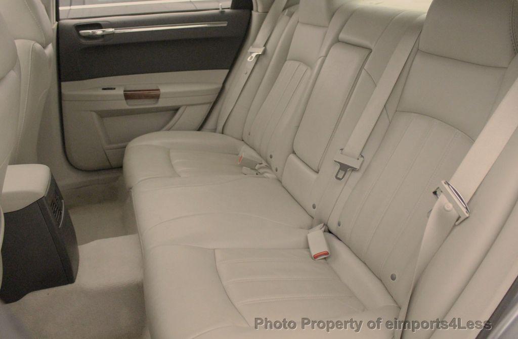 2006 Chrysler 300 300C HEMI V8 NAVIGATION - 18081082 - 35