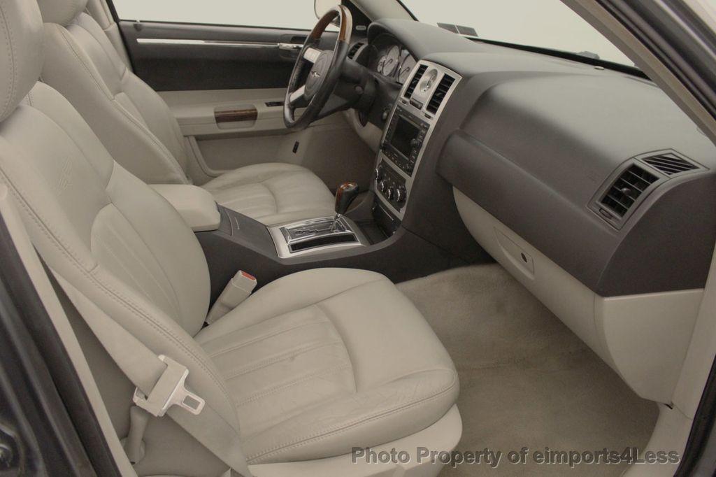 2006 Chrysler 300 300C HEMI V8 NAVIGATION - 18081082 - 38