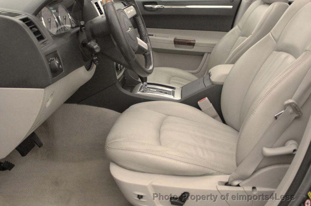 2006 Chrysler 300 300C HEMI V8 NAVIGATION - 18081082 - 47