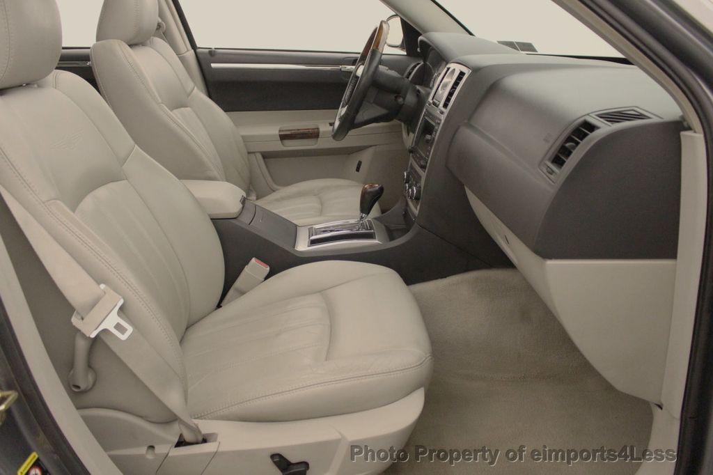 2006 Chrysler 300 300C HEMI V8 NAVIGATION - 18081082 - 48