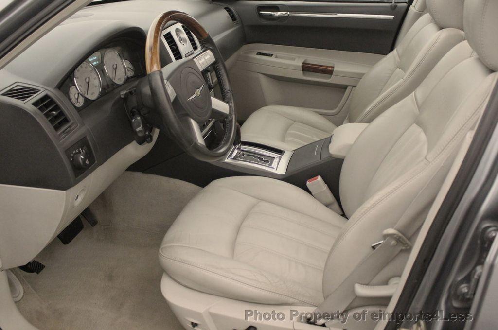 2006 Chrysler 300 300C HEMI V8 NAVIGATION - 18081082 - 5