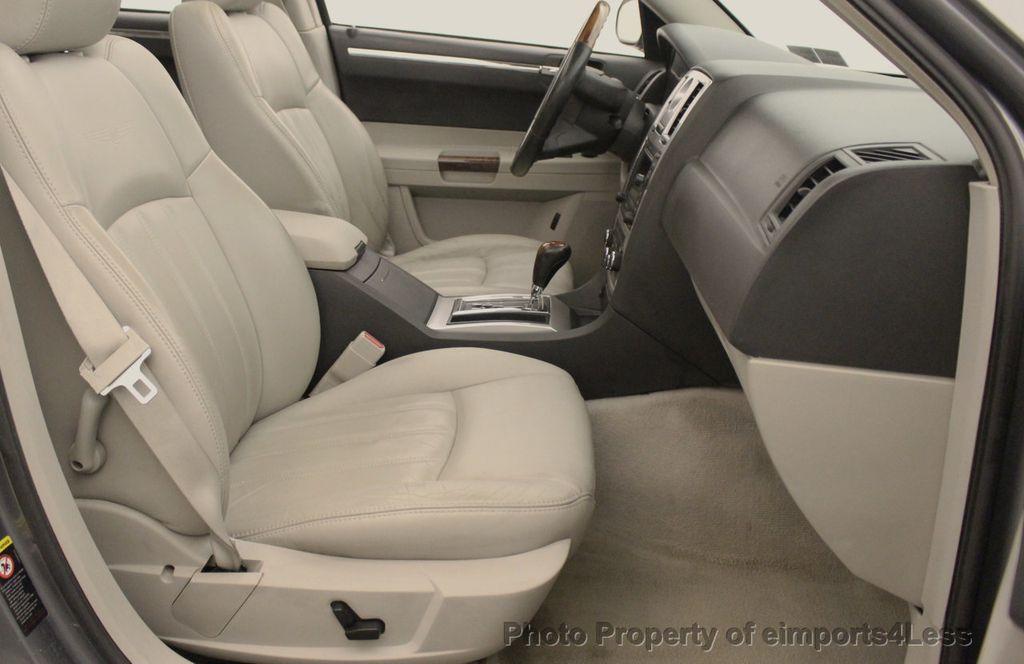 2006 Chrysler 300 300C HEMI V8 NAVIGATION - 18081082 - 6