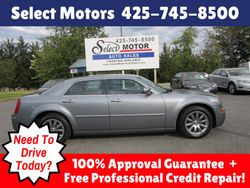 2006 Chrysler 300 - 2C3KA53G46H425581