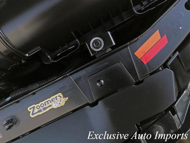 2006 Dodge Magnum MAGNUM SRT SRT8 SRT-8 WAGON 6.1L HEMI V8 RARE UPGRADES FAST - Click to see full-size photo viewer