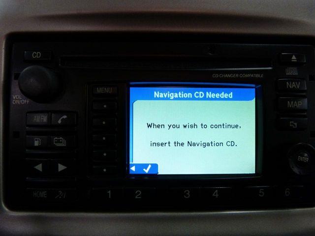 2006 ford escape radio size