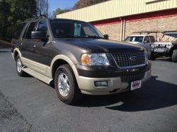 2006 Ford Expedition - 1FMFU17576LA96542