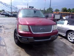 2006 Ford Expedition - 1FMFU15506LB02135