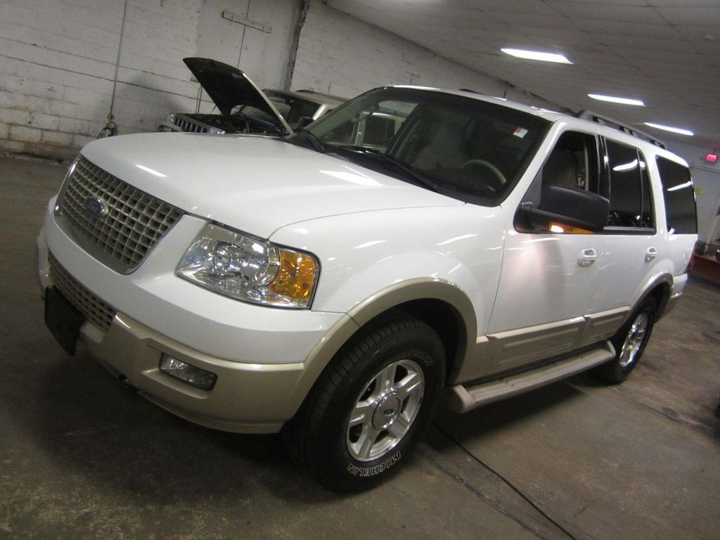 expedition ford 2006 eddie bauer 4x4 drive contact schedule test cherry