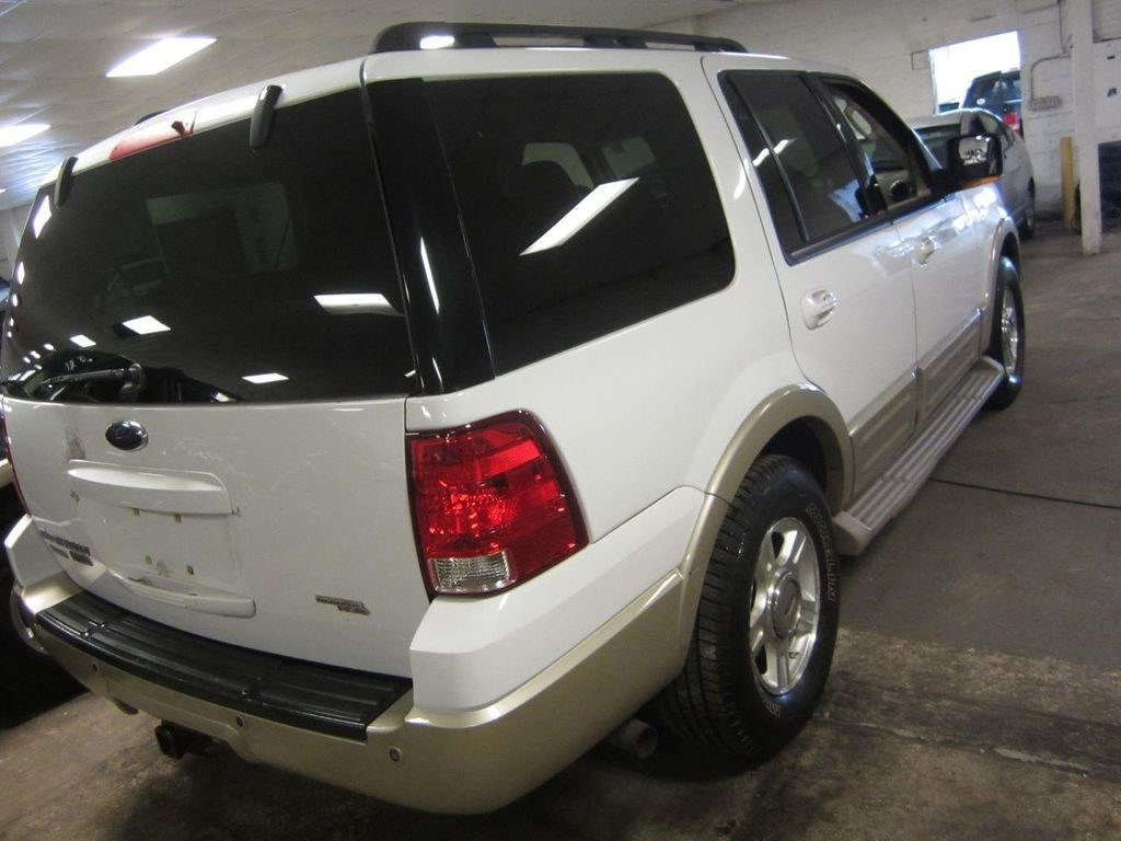 2006 ford expedition eddie bauer 4x4 13241879 3