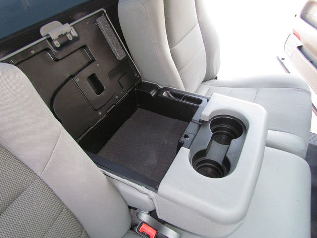 2006 ford f150 center console replacement parts