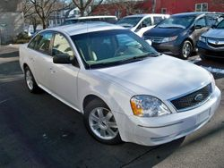 2006 Ford Five Hundred - 1FAHP23136G164864