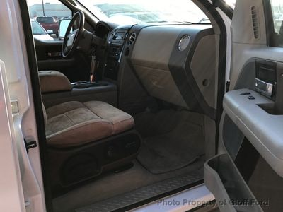 2006 Ford F-150  - Click to see full-size photo viewer