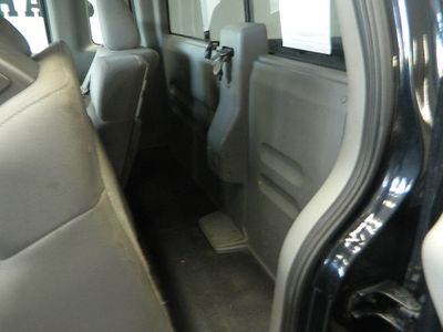 2006 Ford F-150 2006 FORD F150 EXT CAB TRUCK - Click to see full-size photo viewer