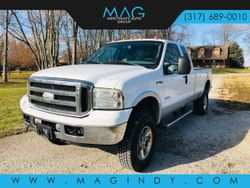 2006 Ford F-350 SD - 1FTWX31P16EB77123