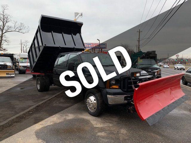 Used Dump Trucks >> Used Mason Landscape Dump Trucks For Sale Used Dump Truck