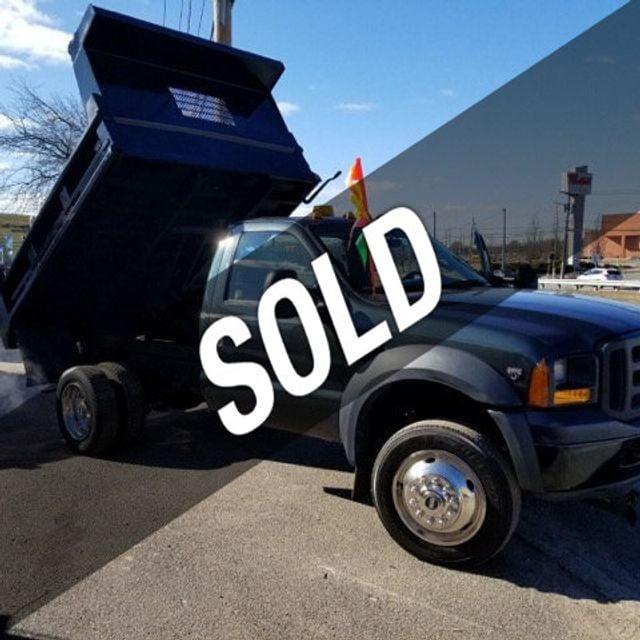 Used Mason & Landscape Dump Trucks For Sale  Used Dump Truck