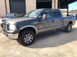 2006 Ford Super Duty F-250 - 1FTSW21PX6EB01198