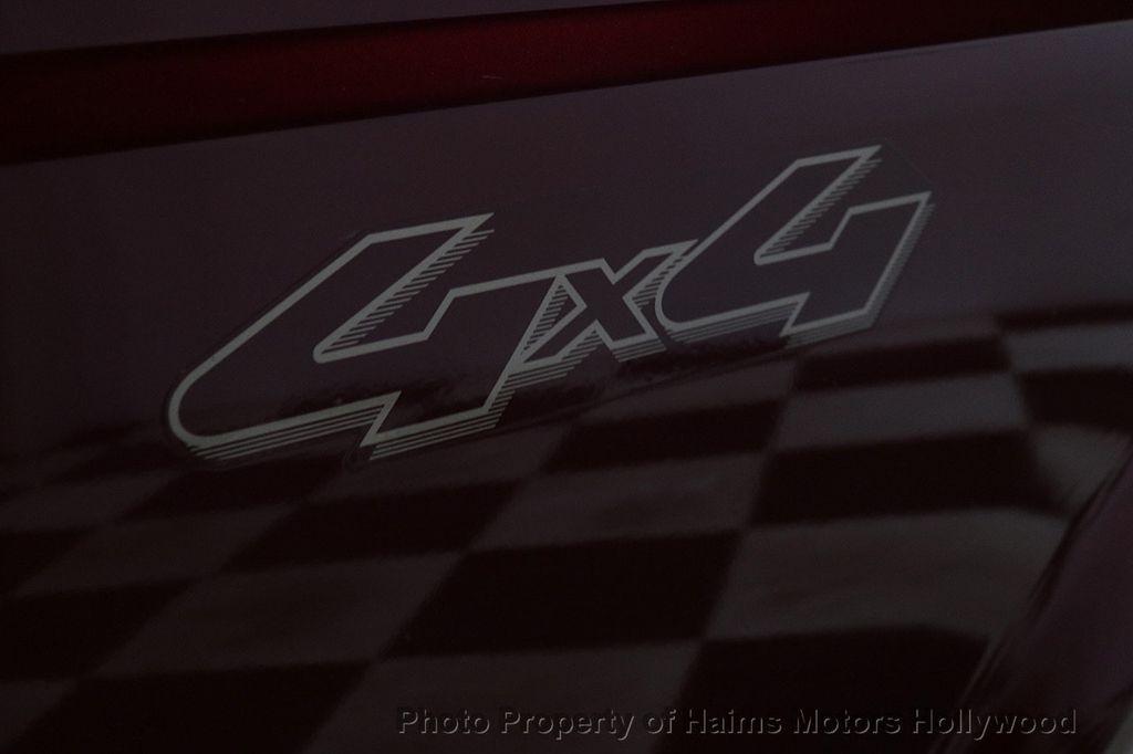 """2006 Ford Super Duty F-250 Crew Cab 156"""" XLT 4WD - 18619136 - 7"""