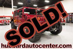 Hubbard Auto Center >> Hubbard Auto Center Scottsdale Az