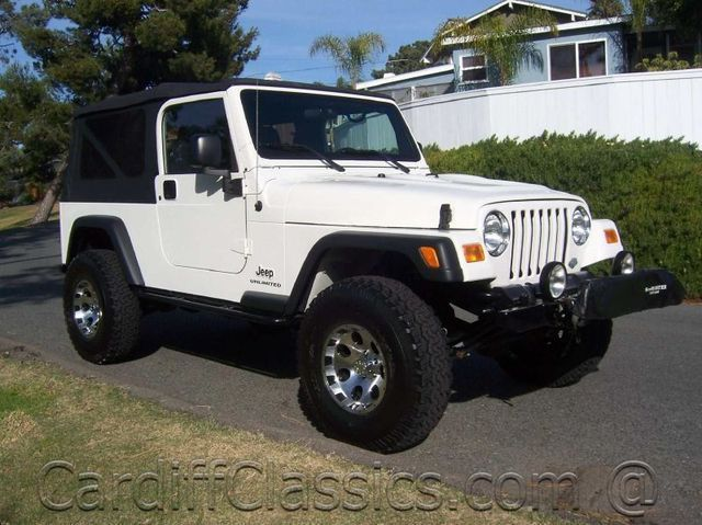 wrangler navi used sale sahara car s for jeep hgregoire