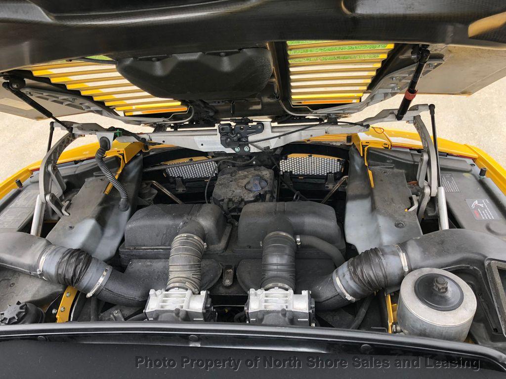 2006 Lamborghini Gallardo Spyder 520HP - 18187177 - 32