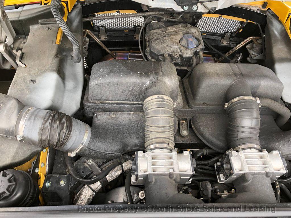 2006 Lamborghini Gallardo Spyder 520HP - 18187177 - 33