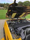2006 Lamborghini Gallardo Spyder 520HP - Photo 36