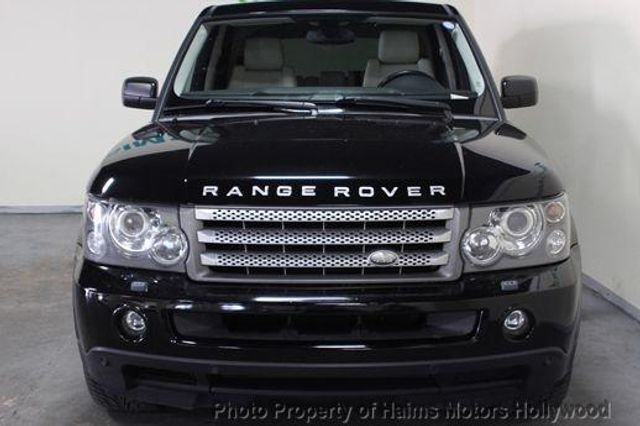 http://4-photos.motorcar.com/used-2006-land_rover-range_rover_sport-supercharged-10793-11518810-2-640.jpg