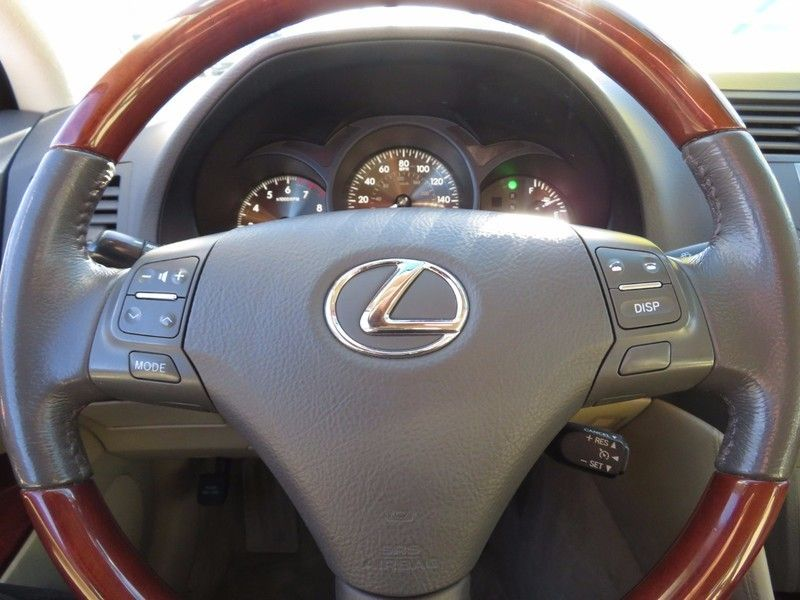 2006 Lexus GS 300 4dr Sedan RWD - 17128983 - 20