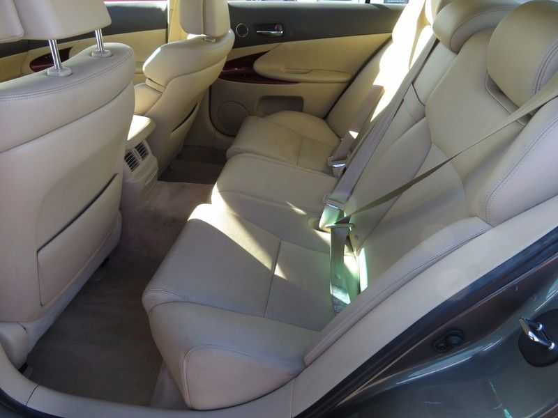 2006 Lexus GS 300 4dr Sedan RWD - 17128983 - 6