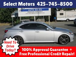 2006 Lexus IS 250 - JTHCK262265000605