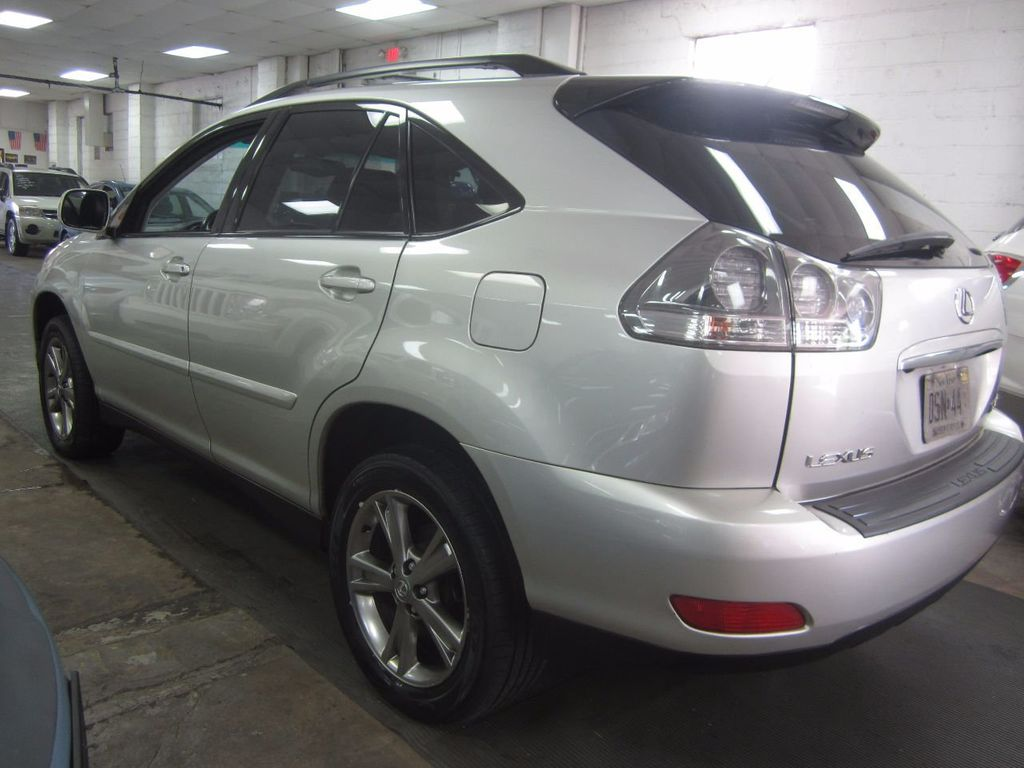 2006 used lexus rx 400h awd rx400h at contact us serving. Black Bedroom Furniture Sets. Home Design Ideas