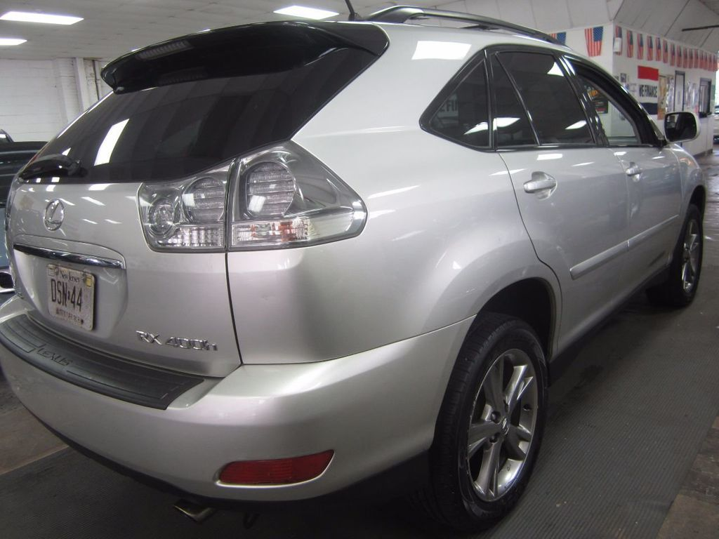 2006 used lexus rx 400h awd rx400h at contact us serving cherry hill nj iid 16129798. Black Bedroom Furniture Sets. Home Design Ideas