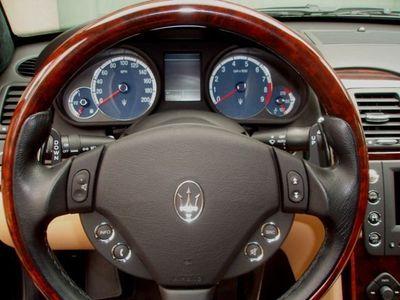 https://photos4.motorcar.com/used-2006-maserati-quattroporte-executivegt-6383-3008295-6-400.jpg