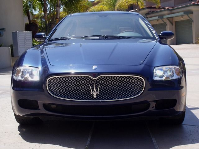 https://photos.motorcar.com/used-2006-maserati-quattroporte-executivegtedition-6383-4065689-3-640.jpg
