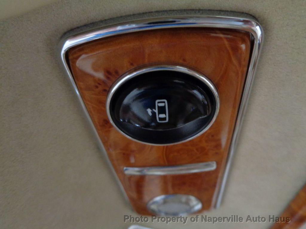 2006 Maybach 62 4dr Sedan - 18160391 - 64
