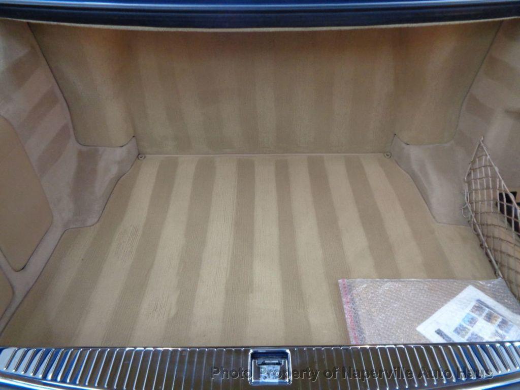 2006 Maybach 62 4dr Sedan - 18160391 - 84
